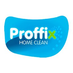 Proffix Home Clean